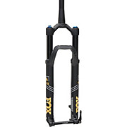 Fox Suspension 34 Float Performance Elite Fork BOOST 2018