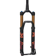 Fox Suspension 34 Float Factory FIT4 3-Pos Lever Fork 2018