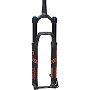 Fox Suspension 34 Float Performance Elite 3-Pos Fork 2018