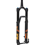 Fox Suspension 36 Float Performance BOOST Forks 2018
