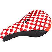 Stolen FastTimes XL Checkered Pivotal Seat