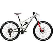 Nukeproof Mega 290 RS Carbon Bike XO1 Eagle 2020