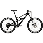 Nukeproof Mega 275 Pro Carbon Bike GX Eagle 2020