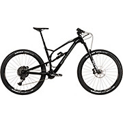 Nukeproof Mega 290 Pro Carbon Bike GX Eagle 2020