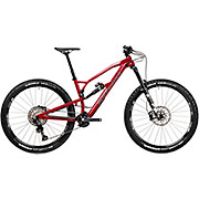 Nukeproof Mega 290 Elite Carbon Bike SLX 2020