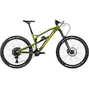 Nukeproof Mega 275 Expert Alloy Bike NX Eagle 2020