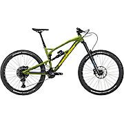 picture of Nukeproof Mega 275 Expert Alloy Bike (NX Eagle) 2020