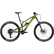 Nukeproof Mega 290 Expert Alloy Bike NX Eagle 2020