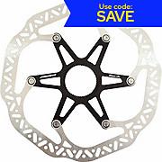 Jagwire Pro LR-1 Centre Lock Rotor