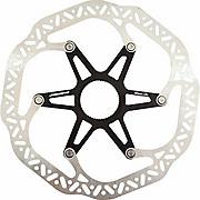 Jagwire Pro LR-1 Centre Lock Disc Brake Rotor