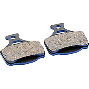 Prime Campagnolo Road Disc Brake Pads
