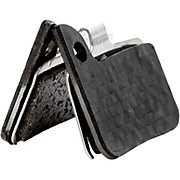 Prime SRAM Road Disc Brake Pads - Carbon