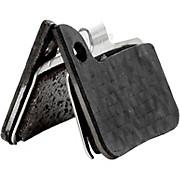 Prime SRAM Carbon Road Disc Brake Pads