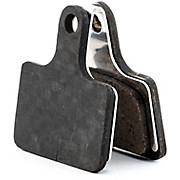 Prime Shimano Road Disc Brake Pads - Carbon