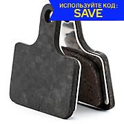 Prime Shimano Road Disc Brake Pads - Carbon
