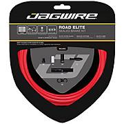 Jagwire Road Elite Sealed Gear Kit