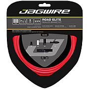Jagwire Road Elite Sealed Gear Kit