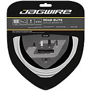 Jagwire Road Elite Sealed Brake Cable  Kit
