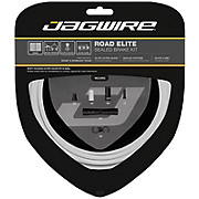 Jagwire Road Elite Sealed Brake Kit