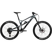 picture of Nukeproof Mega 275 Comp Alloy Bike (SX Eagle) 2020