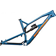 Nukeproof Mega 275 Carbon Mountain Bike Frame 2020