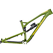 Nukeproof Mega 290 Alloy Mountain Bike Frame 2020