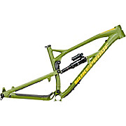 picture of Nukeproof Mega 275 Alloy Mountain Bike Frame 2020