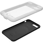 Zefal Z Console Smart Phone Holder