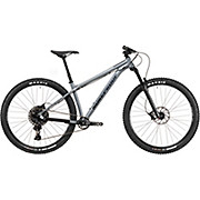 Nukeproof Scout 290 Comp Bike SX Eagle 2020