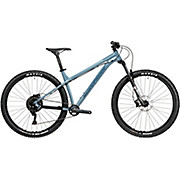 picture of Nukeproof Scout 290 Race Bike (Deore) 2020