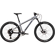 Nukeproof Scout 275 Comp Bike SX Eagle 2020