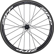 Zipp 303 Carbon Clincher QR Rear Wheel
