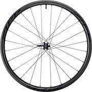 Zipp 202 Firecrest Carbon Disc Front Wheel 2019