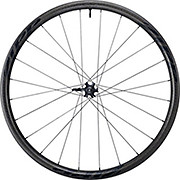 Zipp 202 Firecrest Carbon Disc Front Wheel 2019