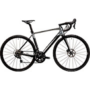 Vitus ZX1 CR Road Bike 105 2020