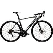 Vitus ZX1 CR Road Bike 105 2020