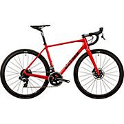 Vitus Vitesse EVO TEAM eTap Road Bike Force 2020