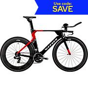 Vitus Auro TEAM eTap TT Bike Force 2020