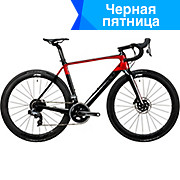 Vitus ZX1 Team Road Bike Force eTap 2020