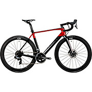 Vitus ZX1 Team Road Bike Force eTap 2020