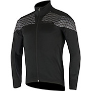 Alpinestars Brakeless Pro Shell Jacket 2018