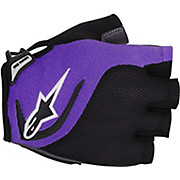Alpinestars Pro-Light Short Finger Glove 2018