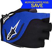 Alpinestars Pro-Light Short Finger Glove 2018