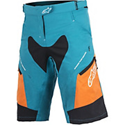 Alpinestars Womens Stella Drop 2 Shorts 2018