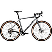 Nukeproof Digger 275 Comp Gravel Bike 2020