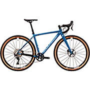 Nukeproof Digger 275 Factory Gravel Bike 2020