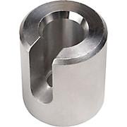 Kinetic Internal Gear Cone Cup T-2108