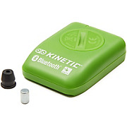 Kinetic inRide 3 Power Sensor T-2005