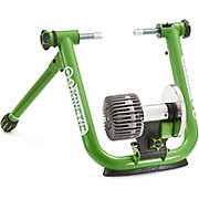 Kinetic Road Machine Smart 2 Trainer T-2710