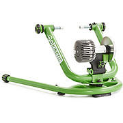 Kinetic Rock and Roll Smart 2 Trainer T-2810